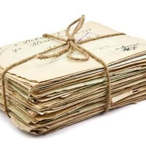 Come ottenere copia di un atto notarile