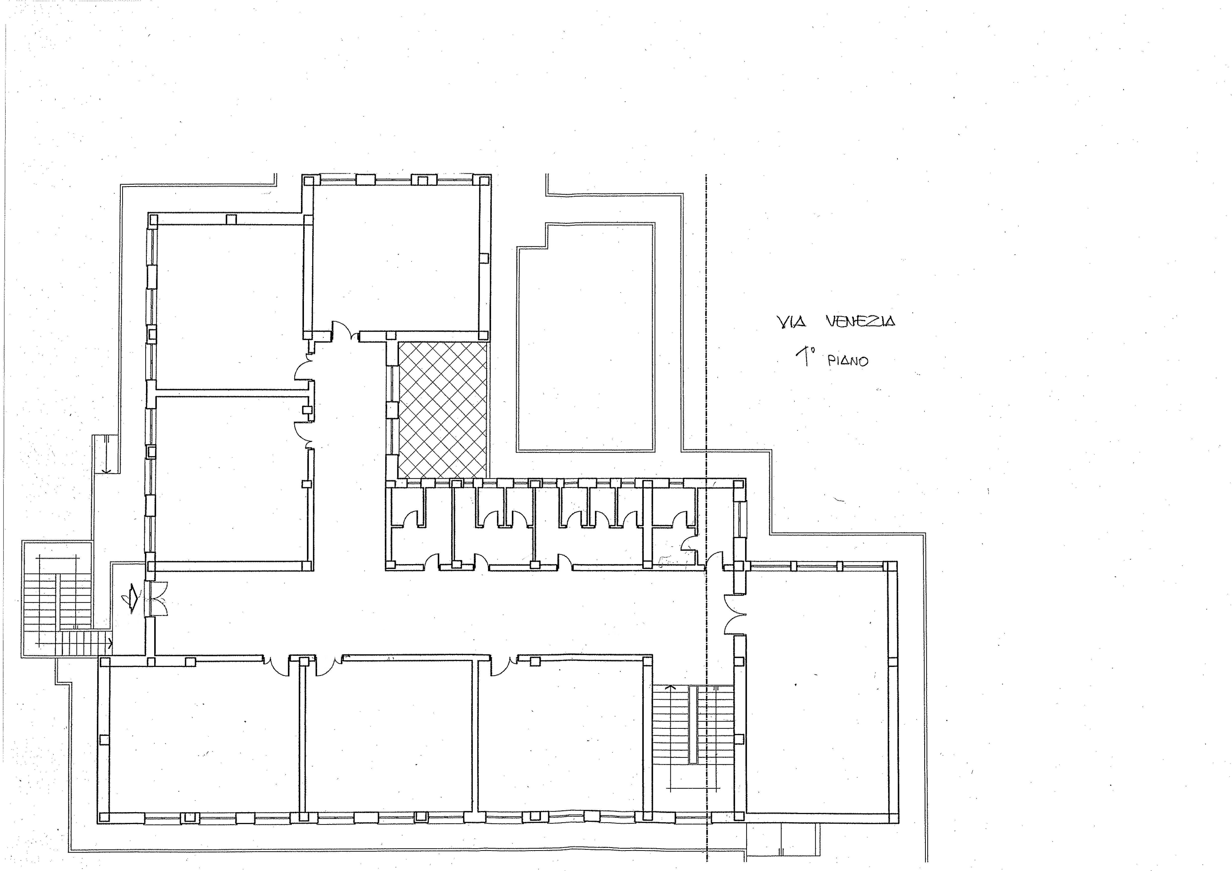 come ottenere la mappa disegno di un immobile con le sue ForFare La Mia Planimetria