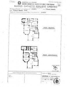 Planimetria catastale online visura della planimetria catastale piantina di casa piantina di un appartamento planimetria di un appartamento