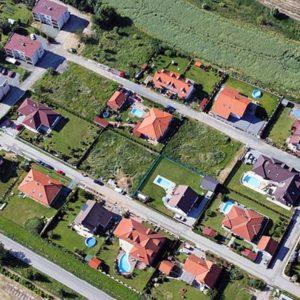 Come ottenere una visura catastale da Google Maps