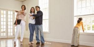 documenti necessari per vendere e comprare casa