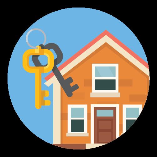 Acquisto casa documenti per vendere e comprare casa ivisura - Detrazione iva acquisto casa 2017 ...