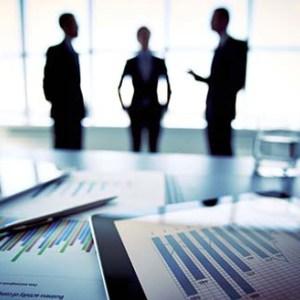 Come sapere se una azienda è affidabile